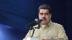 Regime de Maduro inicia procedimentos para extraditar cinco militares com status de refugiados no Brasil