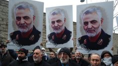 Irã poderá usar Venezuela para vingar Soleimani e atacar EUA