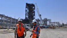 Inversores siguen atentos al petróleo y al oro en medio de las tensiones con Irán