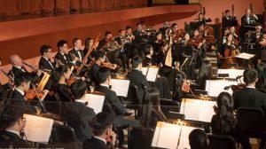 Por qué la música de Shen Yun resuena en nuestras almas