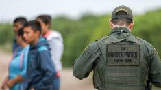 Pruebas de ADN en la frontera revelan muchos casos de engaño por parte de los inmigrantes ilegales