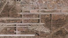 Arábia Saudita condena ataque iraniano contra bases no Iraque