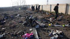 Otan acredita que avião pode ter sido derrubado por defesa aérea do Irã