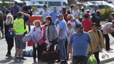 Austrália mobiliza 3 mil reservistas devido a crise causada por incêndios