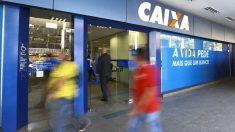 Caixa teve lucro recorde em 2019, diz presidente do banco