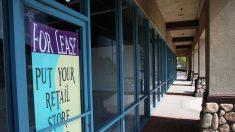 Propietarios de pequeñas empresas de California luchan contra ley que impide uso de contratistas