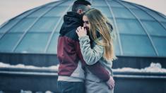 10 sorprendentes beneficios de los abrazos según la ciencia