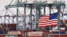 Fábricas chinas aumentan robo de propiedad intelectual a medida se desvinculan del comercio de EE.UU.