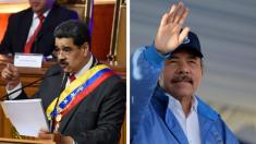 Venezuela y Nicaragua encabezan la lista de los más corruptos en América Latina, señala informe