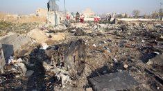 Premiê canadense diz que avião ucraniano foi atacado por míssil; Irã diz que é impossível