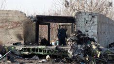 Trudeau confirma que 63 canadenses morreram em acidente aéreo no Irã