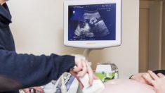 Corte de Apelaciones levanta el bloqueo de restricciones del aborto en Arkansas