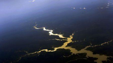 Ministério do Meio Ambiente vai criar Secretaria da Amazônia