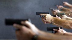 La Corte Suprema de Virginia mantiene la prohibición de armas de emergencia del gobernador