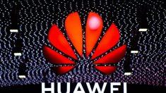 Conteniendo el virus Huawei