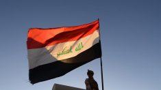 Porta-voz das Forças Armadas do Iraque diz que apoio militar americano permanece