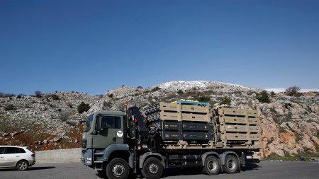 Afeganistão nega que território do país será usado para atacar vizinhos