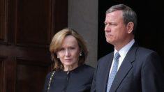 Comienza oficialmente el juicio del impeachment en el Senado, Schiff lee los artículos