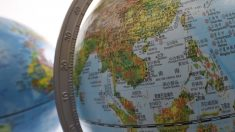 Indonesia reitera su rechazo a reclamaciones de China sobre el Mar del Sur de China