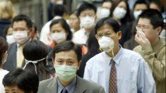Hombre en Australia es examinado en aislamiento mientras brote de coronavirus empeora