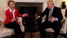 Vai ter Brexit sim! Reino Unido deixará União Europeia em 31 de janeiro