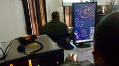 Caminhão bomba explode em base aérea na Colômbia, autoridades classificam como ataque terrorista