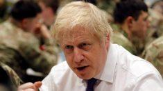 França, Reino Unido e Alemanha pedem a Irã que respeite acordo nuclear