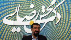 Irã ameaça 'reduzir Israel a pó' se Estados Unidos atacarem
