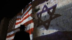 Embaixada dos EUA em Israel alerta cidadãos sobre crescentes tensões no Oriente Médio