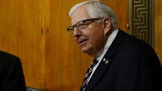 USMCA supera obstáculo clave del Senado, podría ser votado esta semana