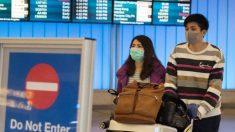 Funcionarios de Texas investigan un presunto caso de Coronavirus