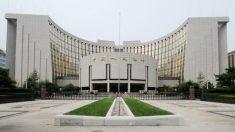 China apuesta todo al yuan digital después que los mercados de divisas evitan el yuan