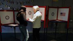 Gran mayoría piensa que la corrección política ha ido demasiado lejos, revela encuesta
