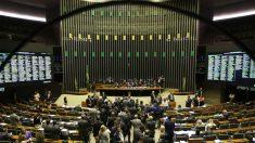 Agenda do Congresso terá reformas, autonomia do BC e segunda instância