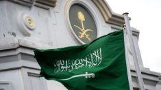 Arabia Saudita emite prohibición de facto sobre el matrimonio infantil