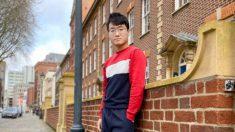 """Exempleado del consulado del Reino Unido describe la """"pesadilla"""" de ser detenido y torturado en China"""