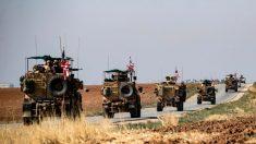 Miembro de ISIS a cargo de financiar agentes durmientes muere en operación de SDF