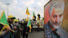 Asesor de Seguridad Nacional: Soleimani planeaba atacar instalaciones y diplomáticos de EE. UU.