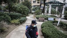 Autoridades chinas cierran escuelas y sitios turísticos a medida que neumonía viral llega a casi toda China