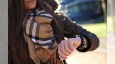 Expertos enseñan 5 maneras de encontrar más tiempo en el día