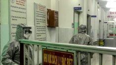 Singapur y Vietnam confirman sus primeros casos del coronavirus de Wuhan