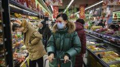 China rechaza ayuda de EE.UU. para estudiar brote de coronavirus, dice Secretario de Salud