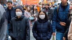 Confirman cuarto y quinto caso de coronavirus de Wuhan en EE. UU.