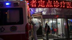 EE.UU. y otros países se apresuran a evacuar a sus ciudadanos de Wuhan, epicentro de la epidemia