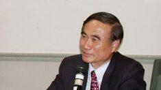 Experto en virología comparte consejos para protegerse contra la neumonía viral de China