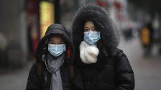 Canadá descarta que seis pacientes estén infectados con el nuevo coronavirus