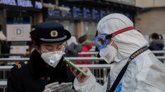 Añaden 100,000 camas de hospital en Hubei, epicentro del brote de coronavirus en China