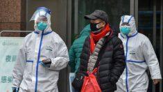 Cantidad de muertes en China por epidemia se eleva a 56 y aumentan los casos confirmados a 2000