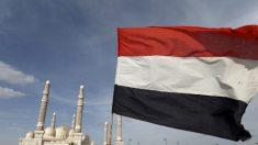 Presidente de Yemen: Los militares deben estar en alerta máxima después de los ataques mortales
