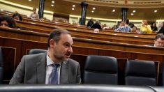 La Fiscalía de Madrid investiga el encuentro entre Rodríguez y ministro español